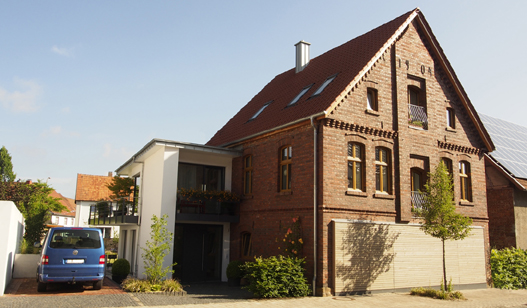 https://architekturbuero-flotho.de/media/Altbau/1/1Ansicht.jpg