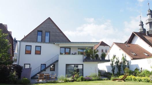 http://architekturbuero-flotho.de/media/Altbau/1/3Ansicht.jpg