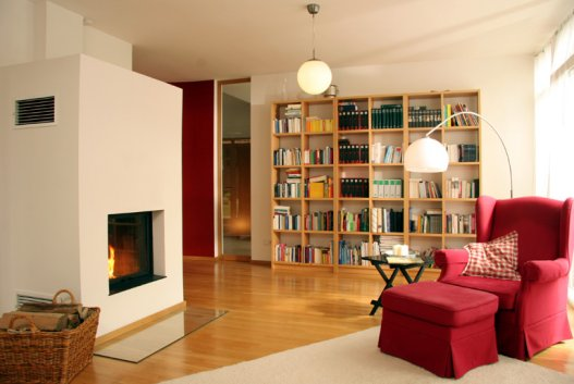 http://architekturbuero-flotho.de/media/Altbau/2/3.jpg