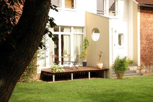 http://architekturbuero-flotho.de/media/Altbau/2/4.jpg