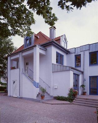 http://architekturbuero-flotho.de/media/Altbau/galerie/5.jpg