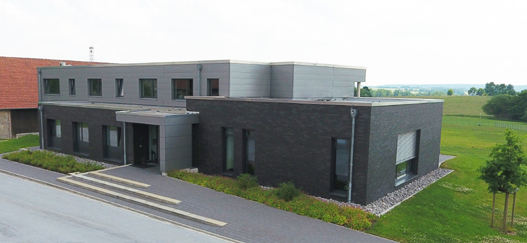 http://architekturbuero-flotho.de/media/Buerogebaeude/IABG/Foto1.jpg