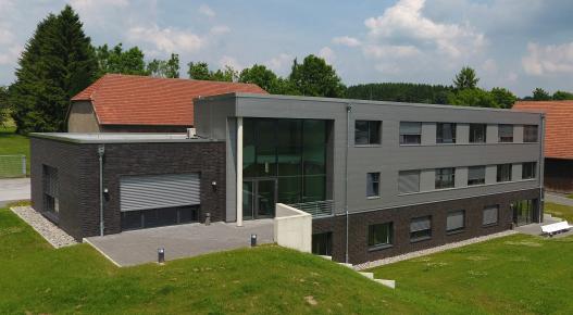 http://architekturbuero-flotho.de/media/Buerogebaeude/IABG/Foto2.jpg