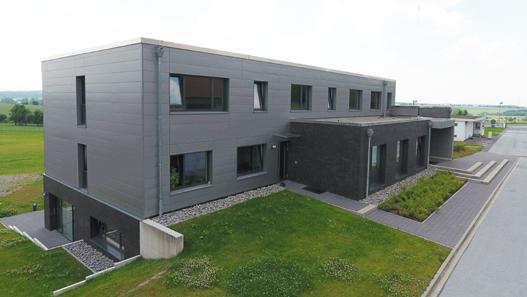 http://architekturbuero-flotho.de/media/Buerogebaeude/IABG/Foto3.jpg