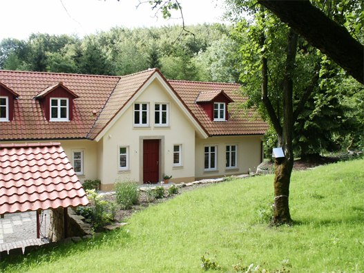 http://architekturbuero-flotho.de/media/Wohnhaus/a/a1_gr.jpg