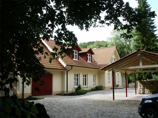 http://architekturbuero-flotho.de/media/Wohnhaus/a/a2_gr.jpg