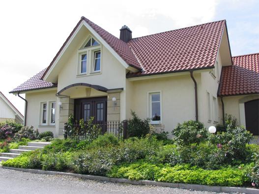 http://architekturbuero-flotho.de/media/Wohnhaus/b/b1_gr.jpg