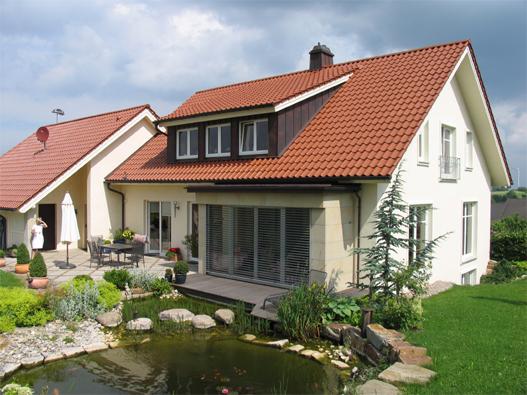 http://architekturbuero-flotho.de/media/Wohnhaus/b/b2_gr.jpg