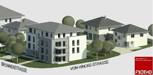 http://architekturbuero-flotho.de/media/planung/1Modell.jpg