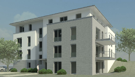 http://architekturbuero-flotho.de/media/planung/2Ansicht.jpg