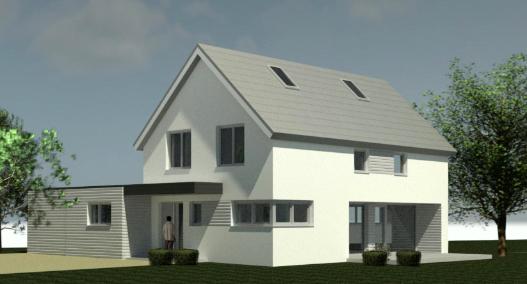http://architekturbuero-flotho.de/media/planung/3Ansicht_EFH.jpg