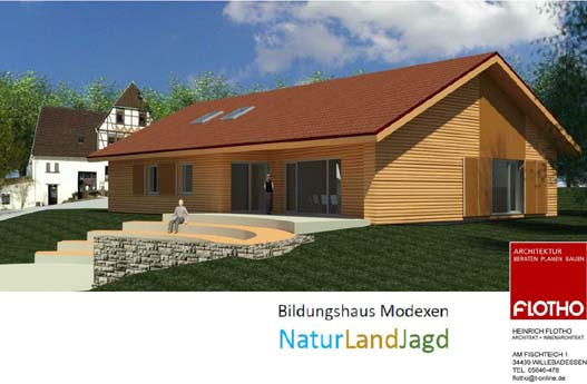 http://architekturbuero-flotho.de/media/planung/4Entwurf_3D.jpg