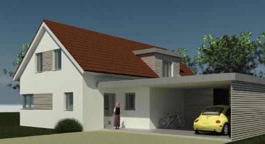 http://architekturbuero-flotho.de/media/planung/5Ansicht_Eingang.jpg
