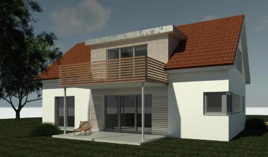 http://architekturbuero-flotho.de/media/planung/6Ansicht_Garte.jpg