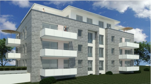 http://architekturbuero-flotho.de/media/planung/8_3D_Ansicht2.jpg