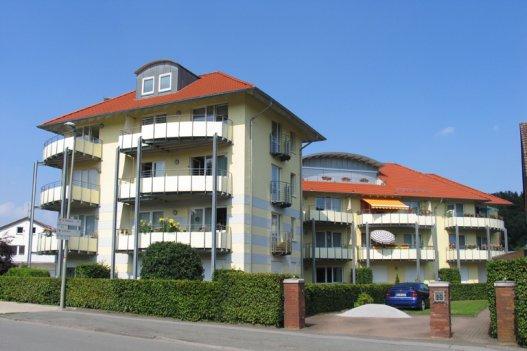 http://architekturbuero-flotho.de/media/sozial/lebensart/2.jpg