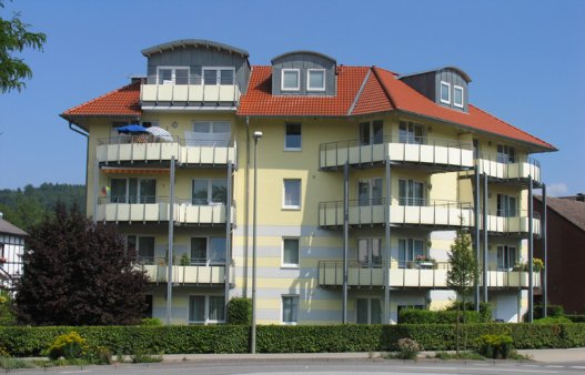 http://architekturbuero-flotho.de/media/sozial/lebensart/3.jpg